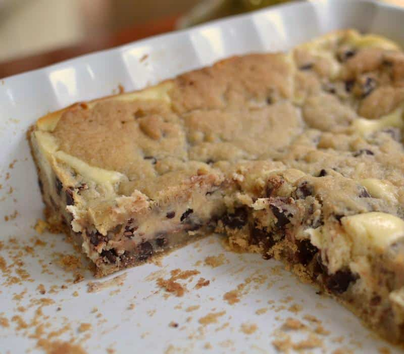 chocolate-chip-cream-cheese-bars-3