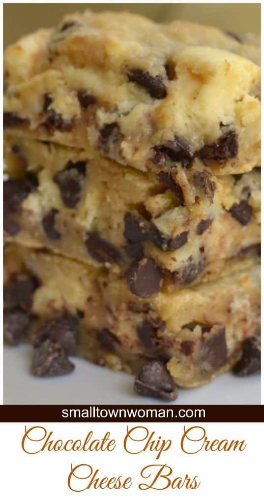 chocolate-chip-cream-cheese-bars-pinterest-picmonkey