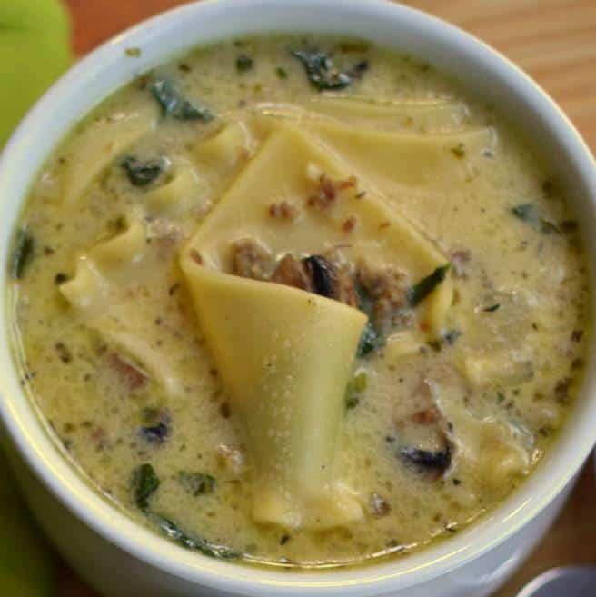 creamy-alfredo-lasagna-soup-003