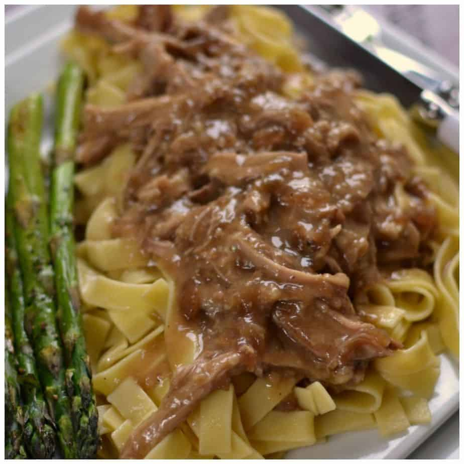 crock-pot-pork-noodles-fb-picmonkey-collage