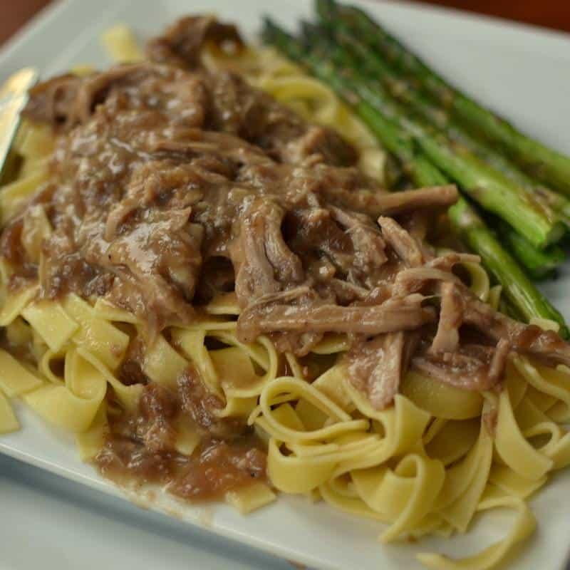 crock-pot-pork-and-noodles-3