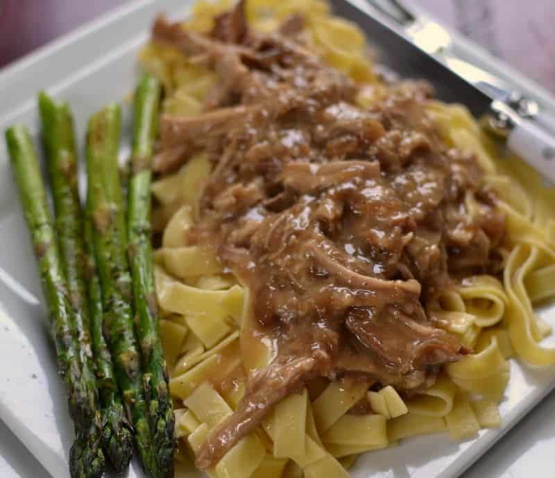 crock-pot-pork-and-noodles-4