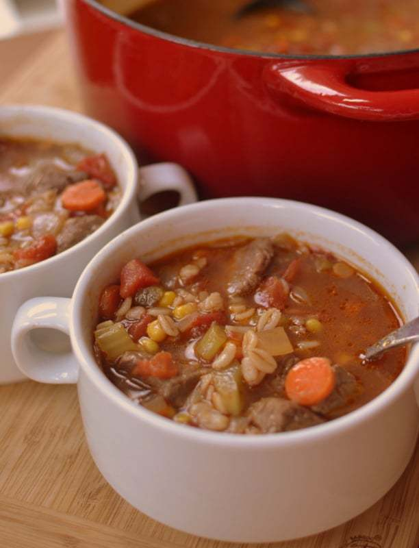 easy-beef-and-barley-soup-2-001