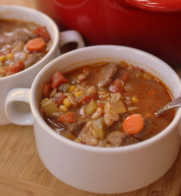 easy-beef-and-barley-soup-3-001