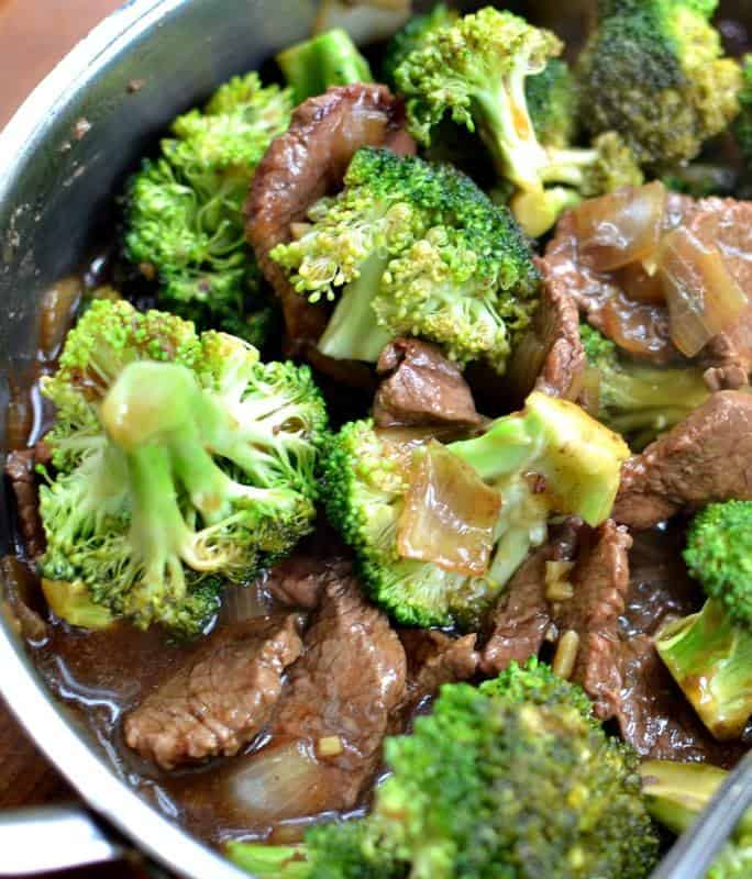 easy-beef-and-broccoli-skillet-1