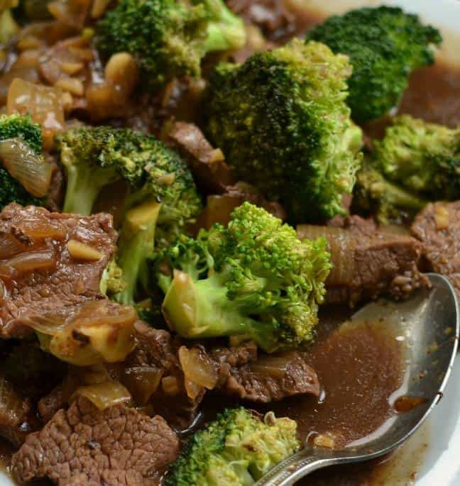easy-beef-and-broccoli-skillet-7
