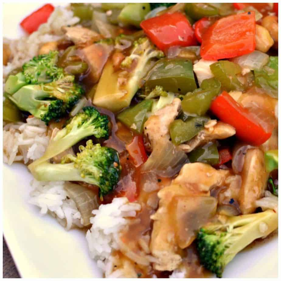 easy-skillet-cashew-chicken-fb-picmonkey-collage