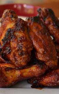 honey-barbecue-sriracha-wings-8