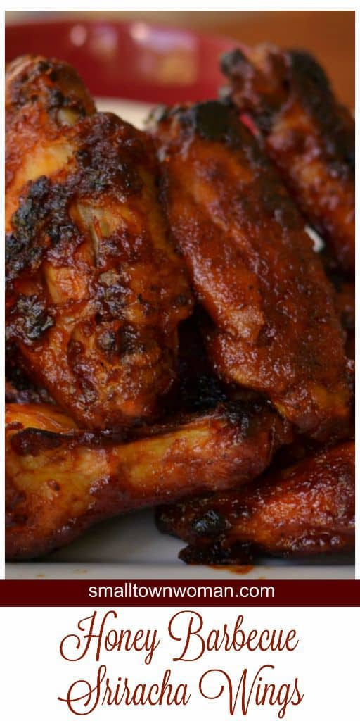 honey-barbecue-sriracha-wings-picmonkey-image
