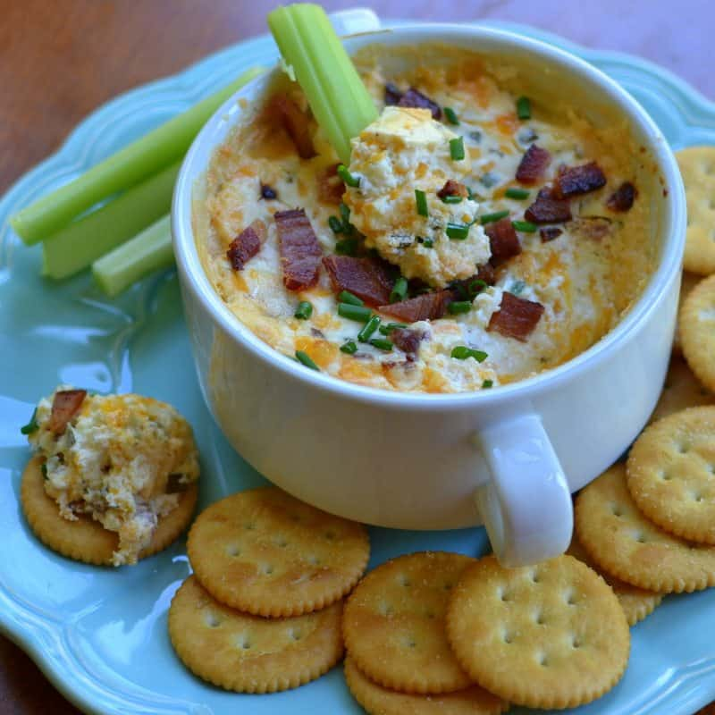 hot-bacon-cheddar-chive-dip-6