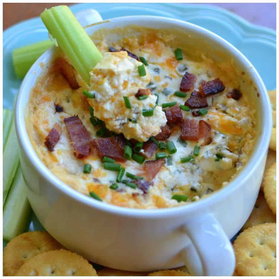 hot-bacon-cheddar-chive-dip-fb-picmonkey