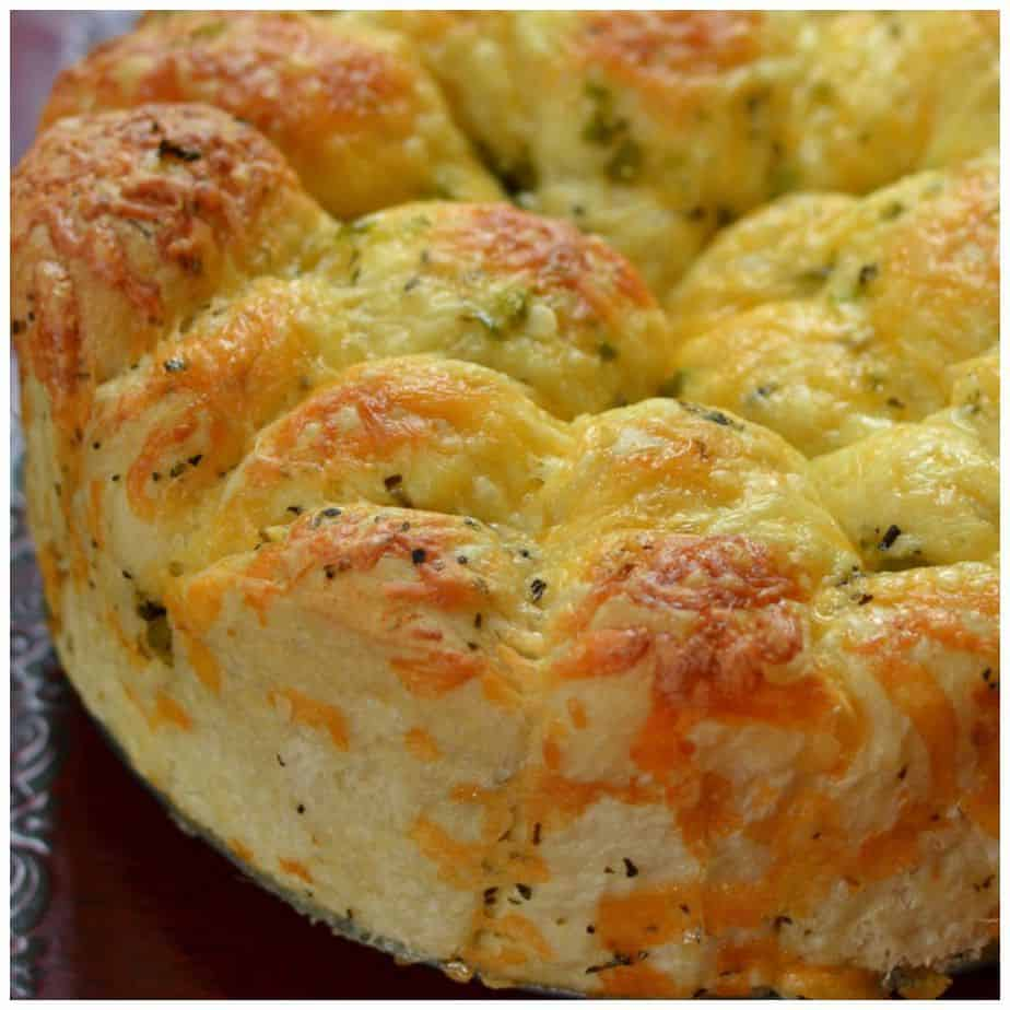 jalapeno-cheddar-pull-apart-bread-picmonkey-collage