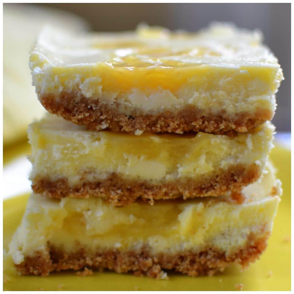 lemon-cheesecake-bars-picmonkey-collage