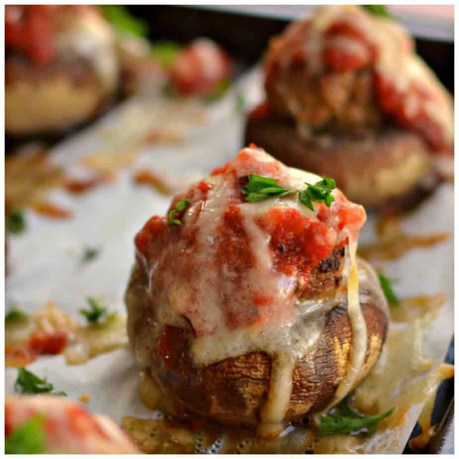 meatball-stuffed-mushrooms-picmonkey-image