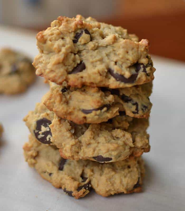 peanut-butter-oatmeal-chocolate-chip-cookies-3