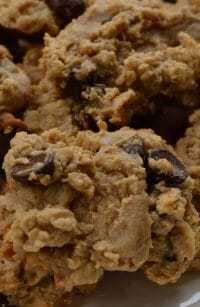 peanut-butter-oatmeal-chocolate-chip-cookies-8-001