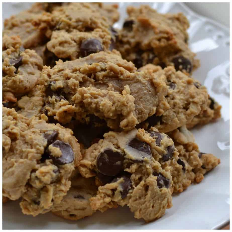 peanut-butter-oatmeal-chocolate-chip-cookies-fb-picmonkey