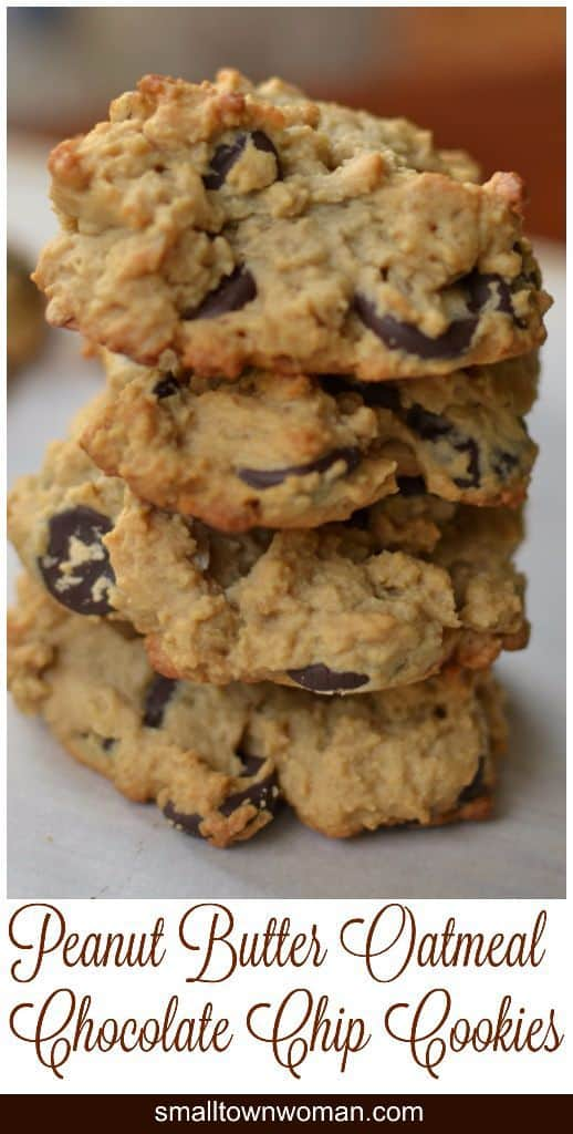 peanut-butter-oatmeal-chocolate-chip-cookies-pinterest-picmonkey