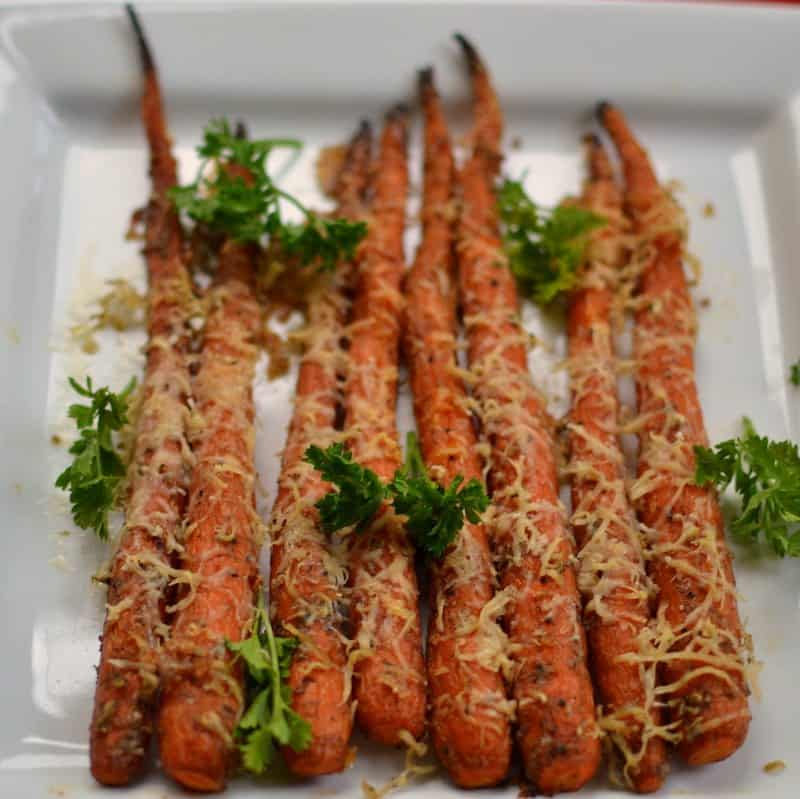 roasted-garlic-herb-parmesan-carrots-4-copy