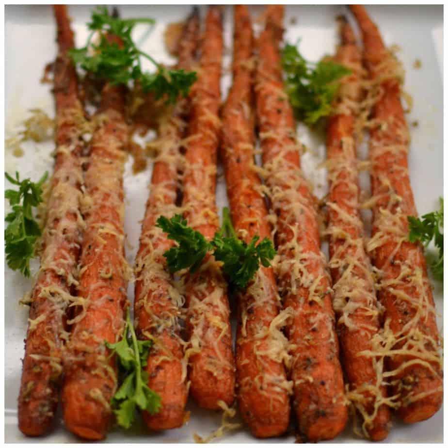 roasted-garlic-herb-parmesan-carrots-fb-picmonkey