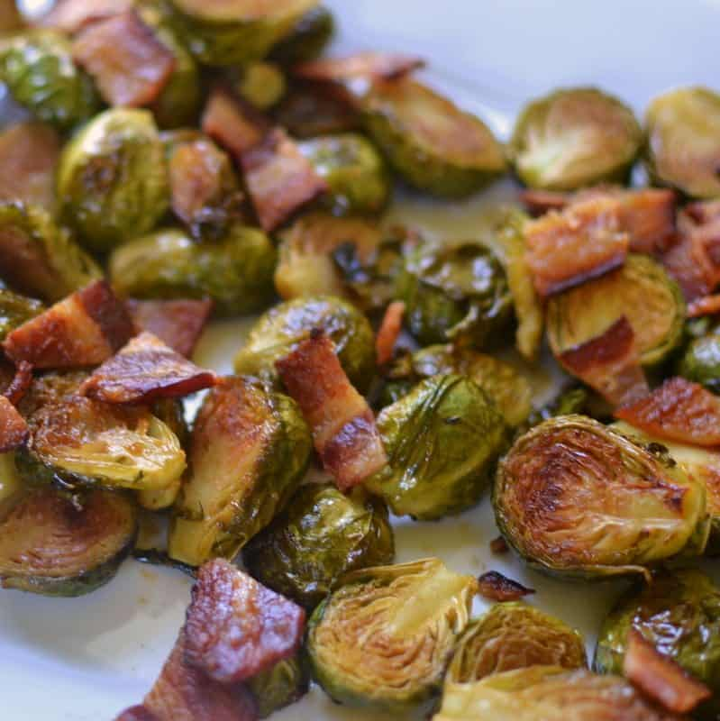 roasted-honey-mustard-brussels-sprouts-3-001