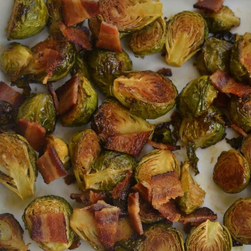 roasted-honey-mustard-brussels-sprouts-4