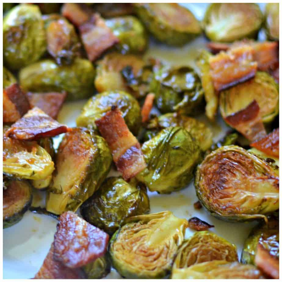 roasted-honey-mustard-brussels-sprouts-fb-picmonkey