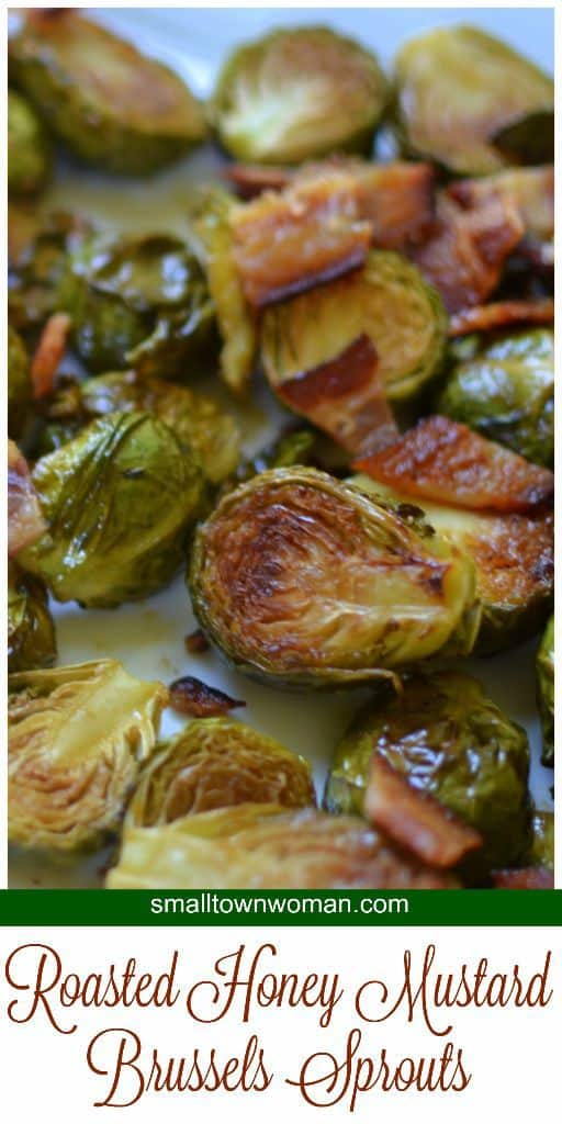 roasted-honey-mustard-brussels-sprouts-pinterest-picmonkey-image