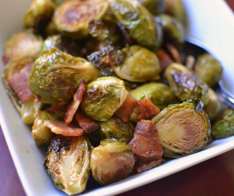 roasted-honey-mustard-brussels-sprouts