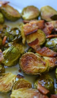 roasted-honey-mustard-brussels-sprouts-with-bacon-6