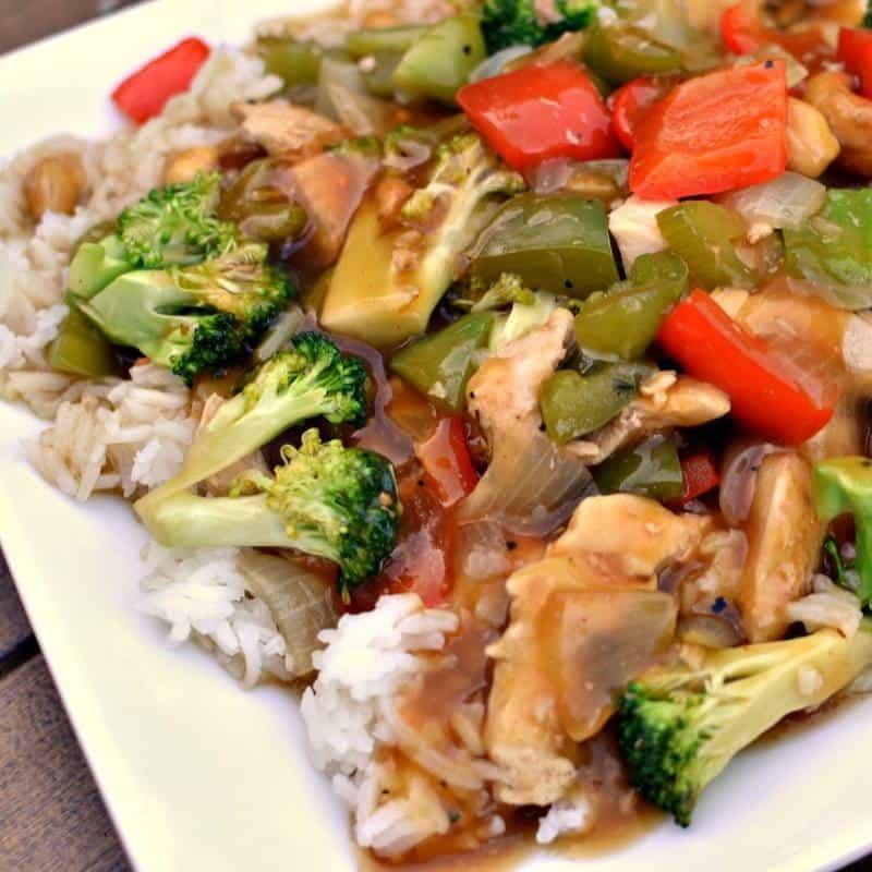 skillet-cashew-chicken-6