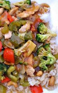 skillet-cashew-chicken-9