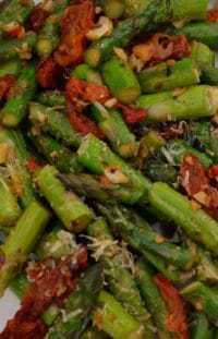 sun-dried-tomato-parmesan-asparagus-10