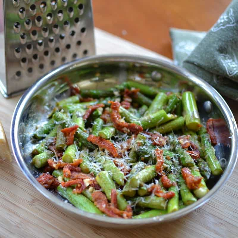 sun-dried-tomato-parmesan-asparagus-2