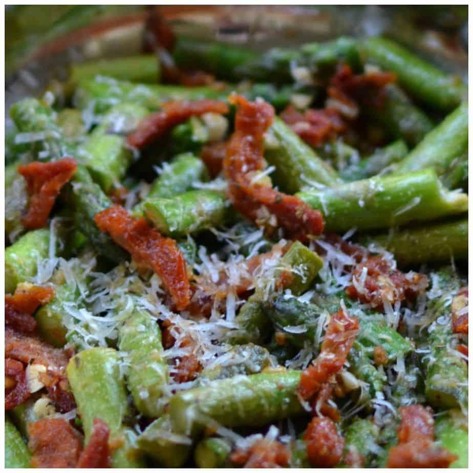 sun-dried-tomato-parmesan-asparagus-8