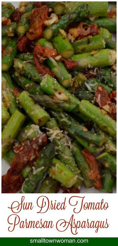 sun-dried-tomato-parmesan-asparagus-9