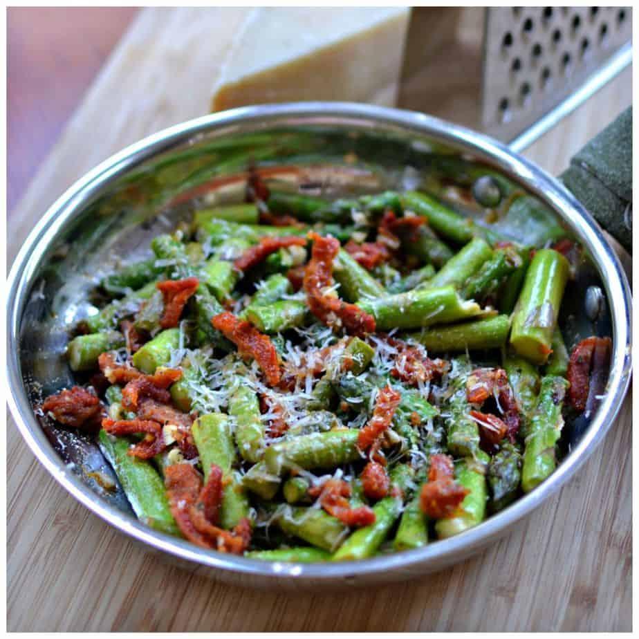 sun-dried-tomato-parmesan-asparagus-picmonkey-image