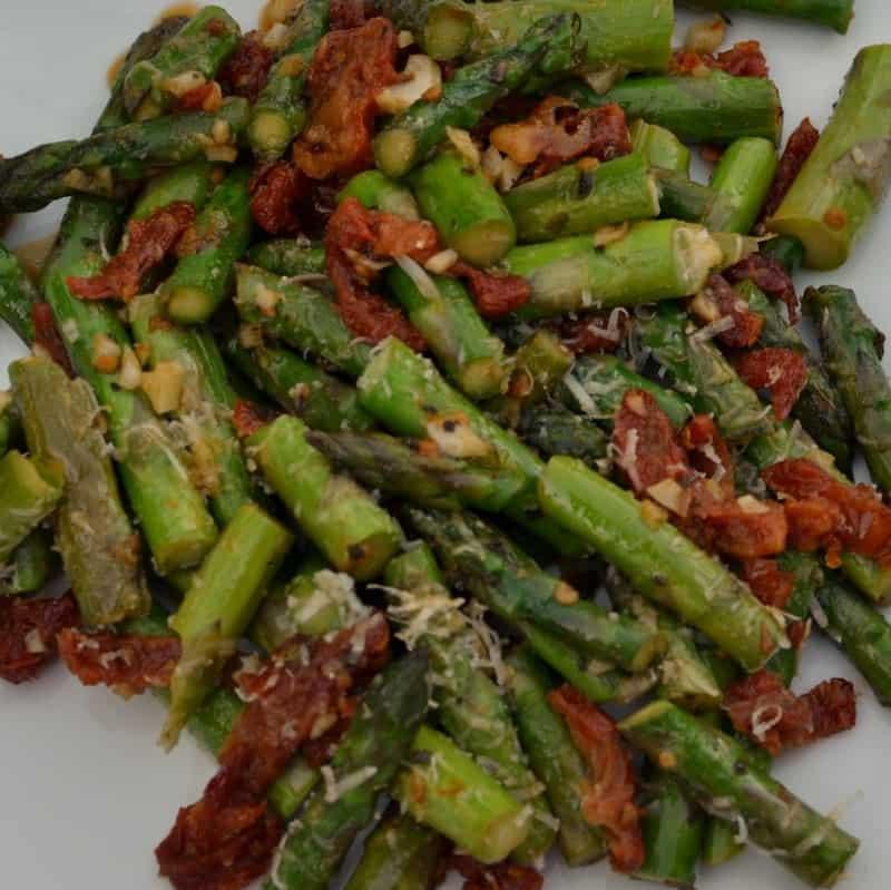 sun-dried-tomato-parmesan-asparagus