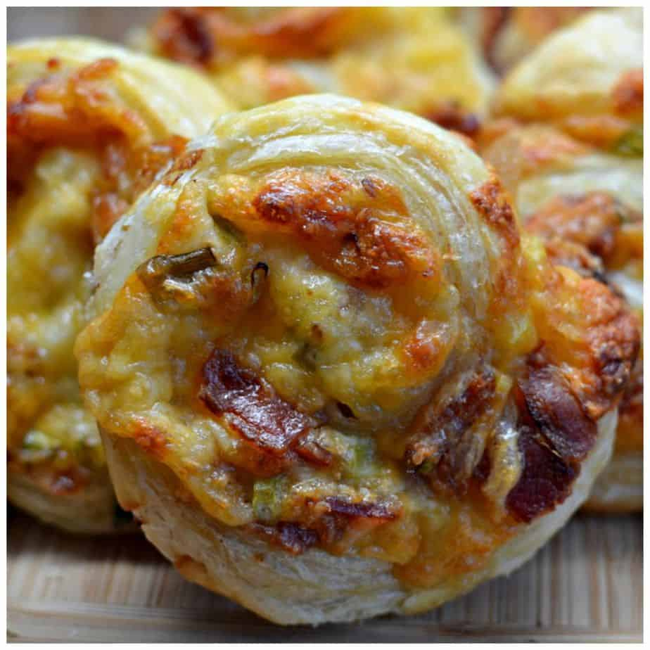 triple-cheese-bacon-pinwheels-picmonkey-image