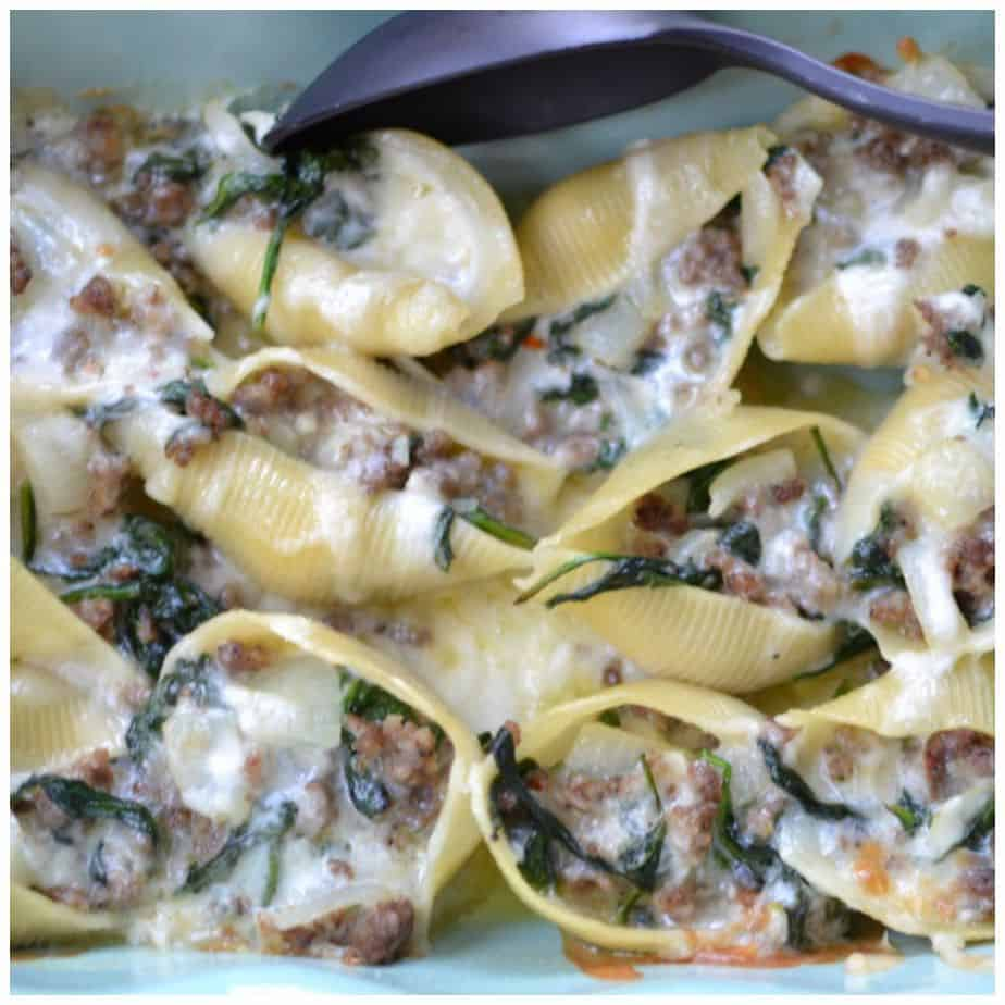 triple-cheese-sausage-spinach-stuffed-shells-fb-picmonkey