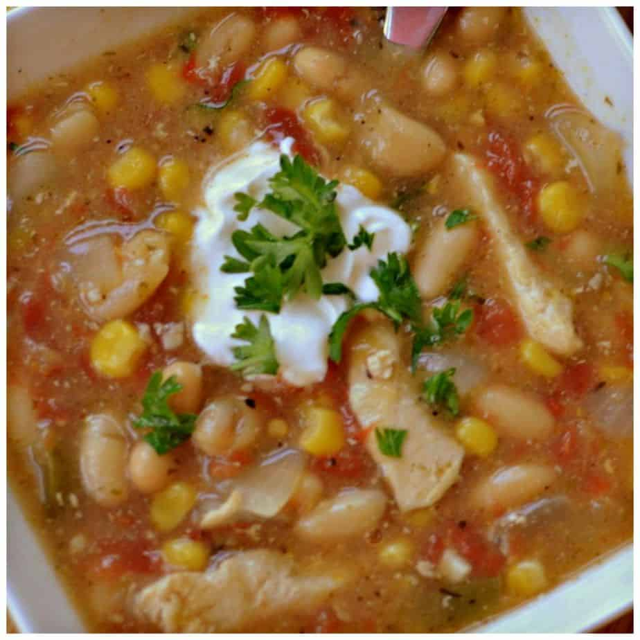 white-chicken-chili-fb-picmonkey