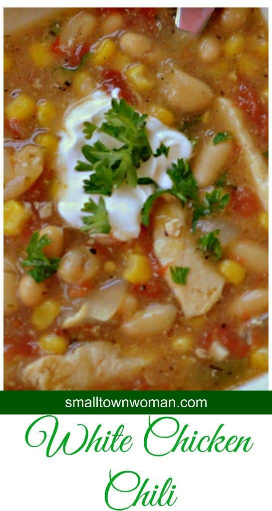 white-chicken-chili-pinterest-picmonkey