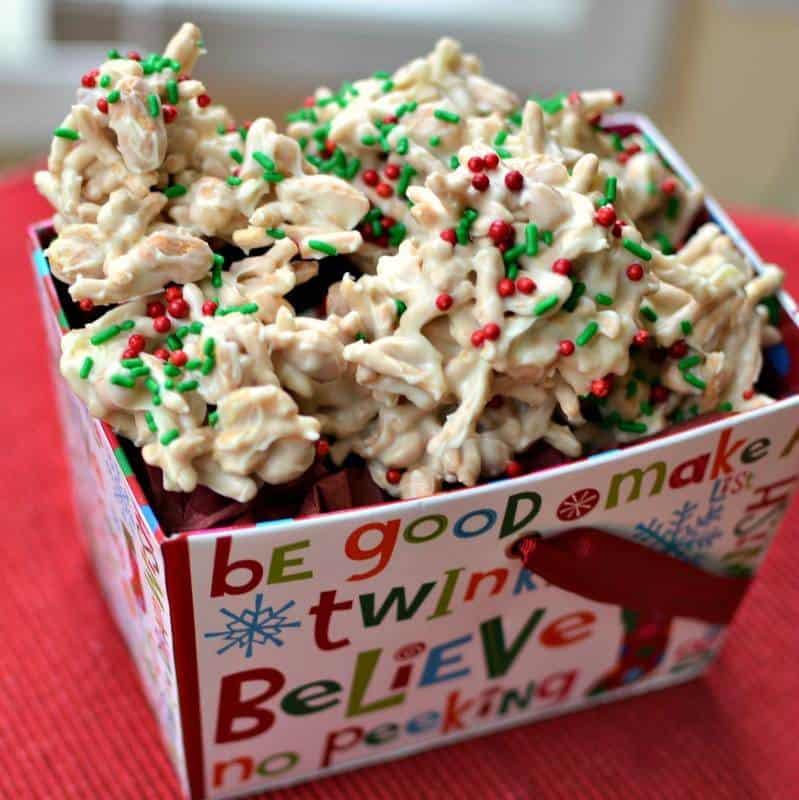 white-chocolate-peanut-holiday-haystacks-6