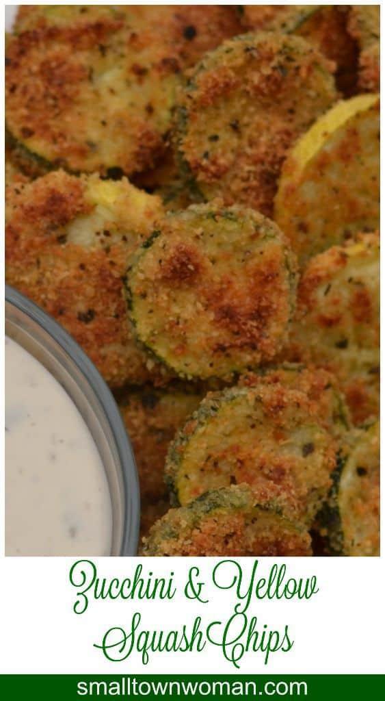 zucchini-and-yellow-squash-parmesan-chips-pinterest-picmonkey
