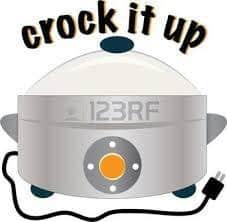 crock-pot-images