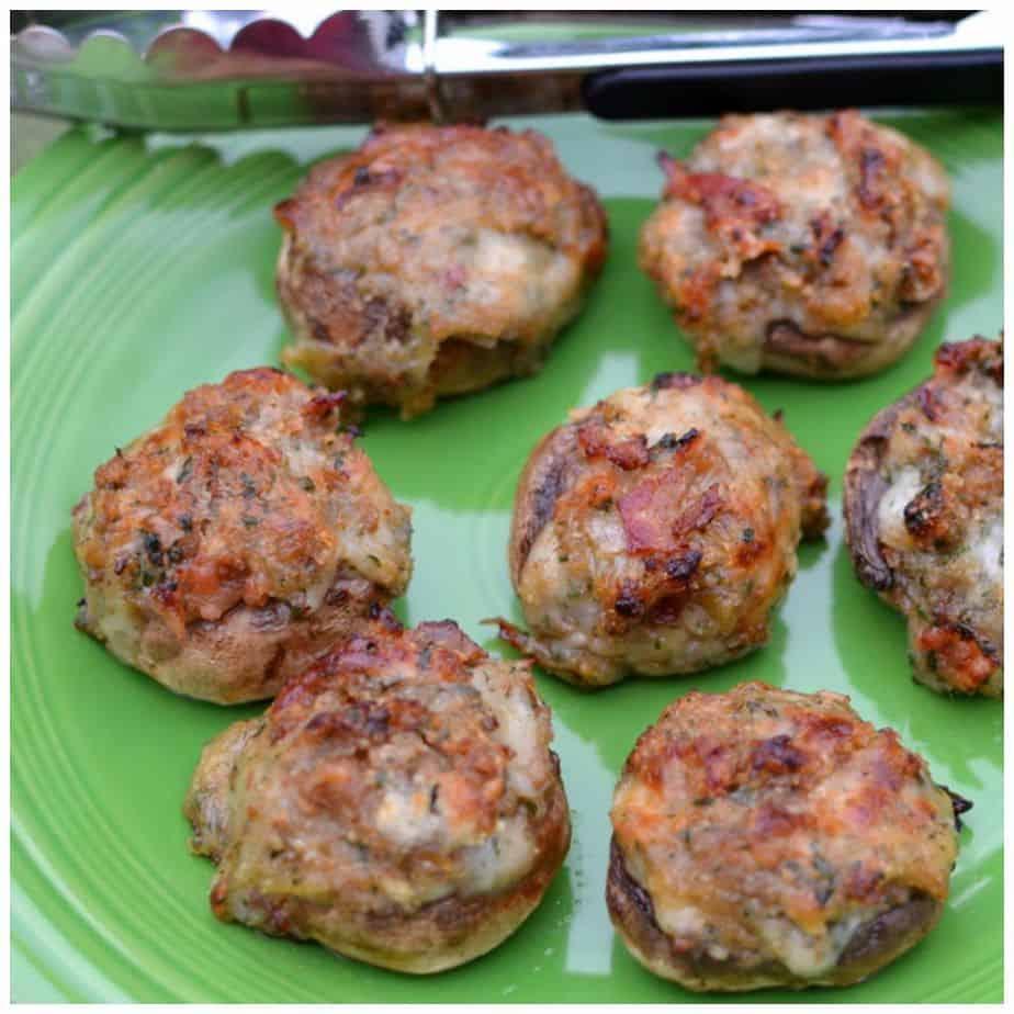 bacon-cheddar-stuffed-mushrooms-picmonkey-collage