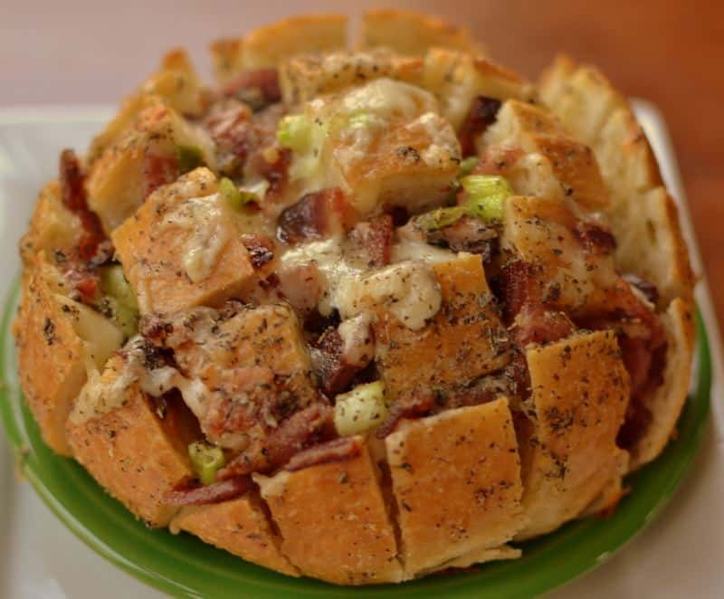 bacon-scallion-monterey-jack-crack-bread-2