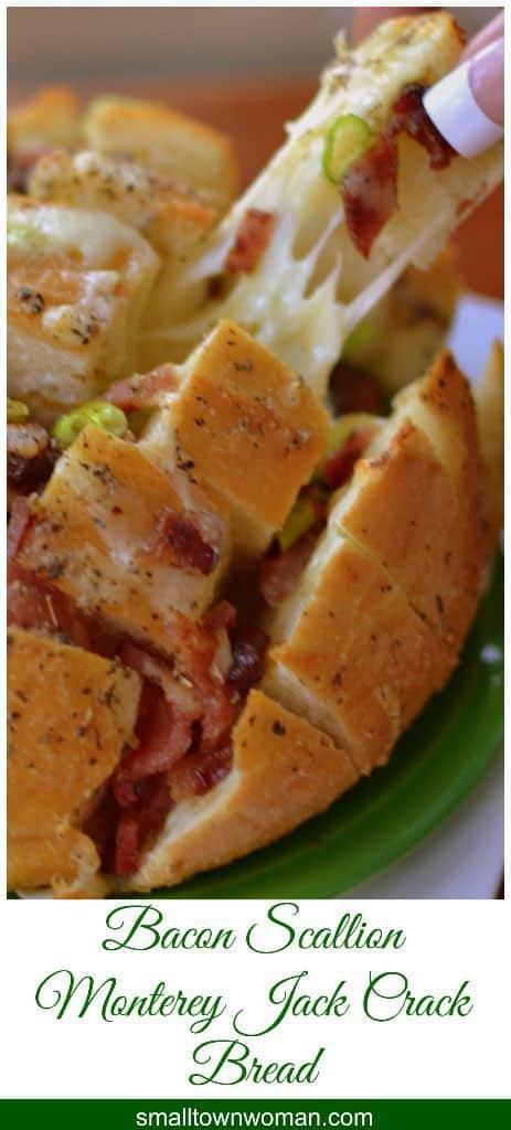 bacon-scallion-monterey-jack-crack-bread-pinterest-picmonkey