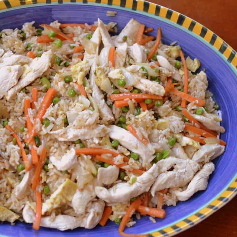 better-than-takeout-chicken-fried-rice-6