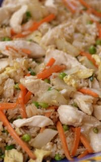 better-than-takeout-chicken-fried-rice-9